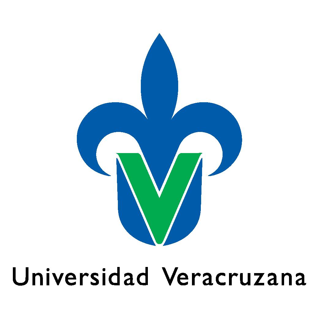 Universidad Veracruzana Logo   UV png
