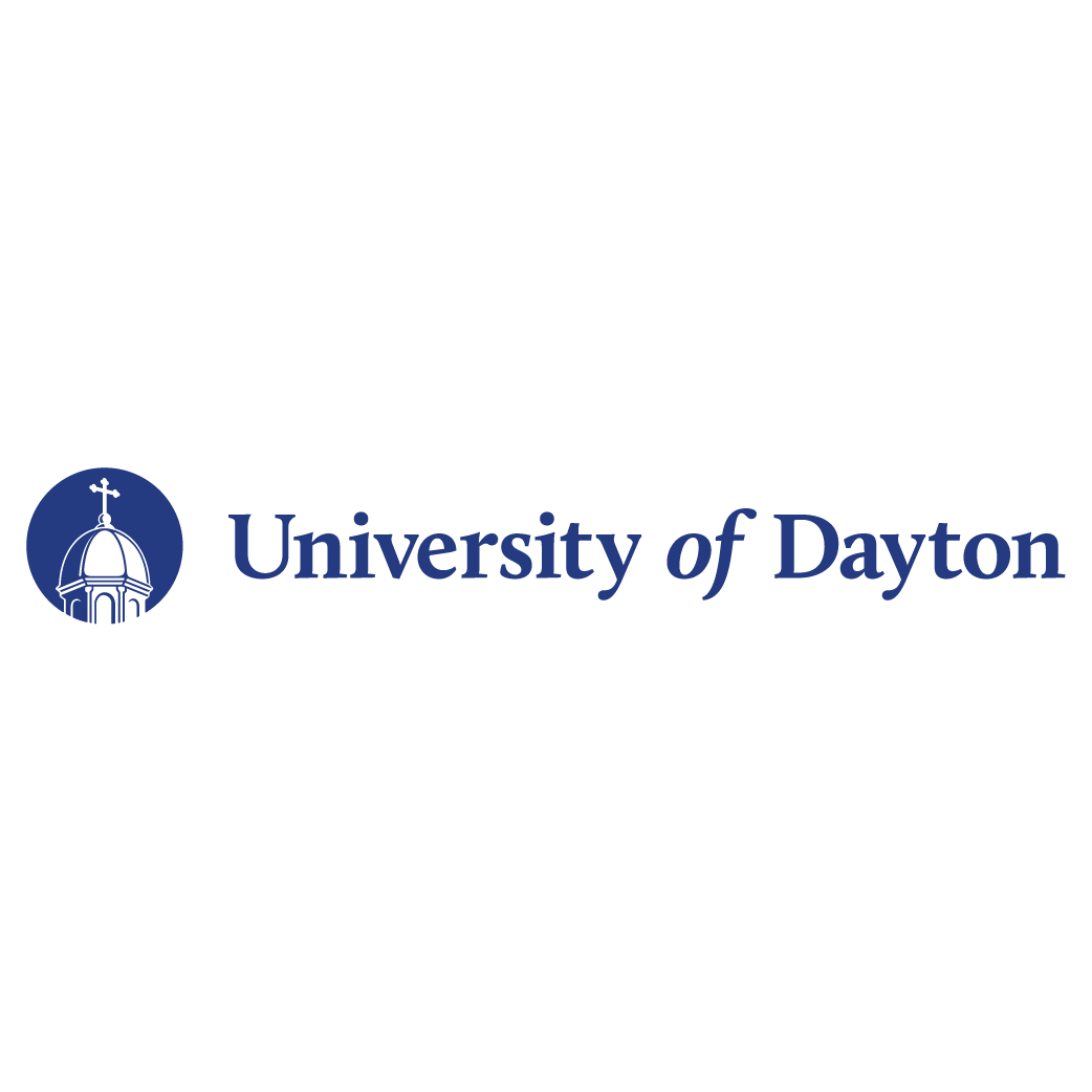 University of Dayton Logo   UD png