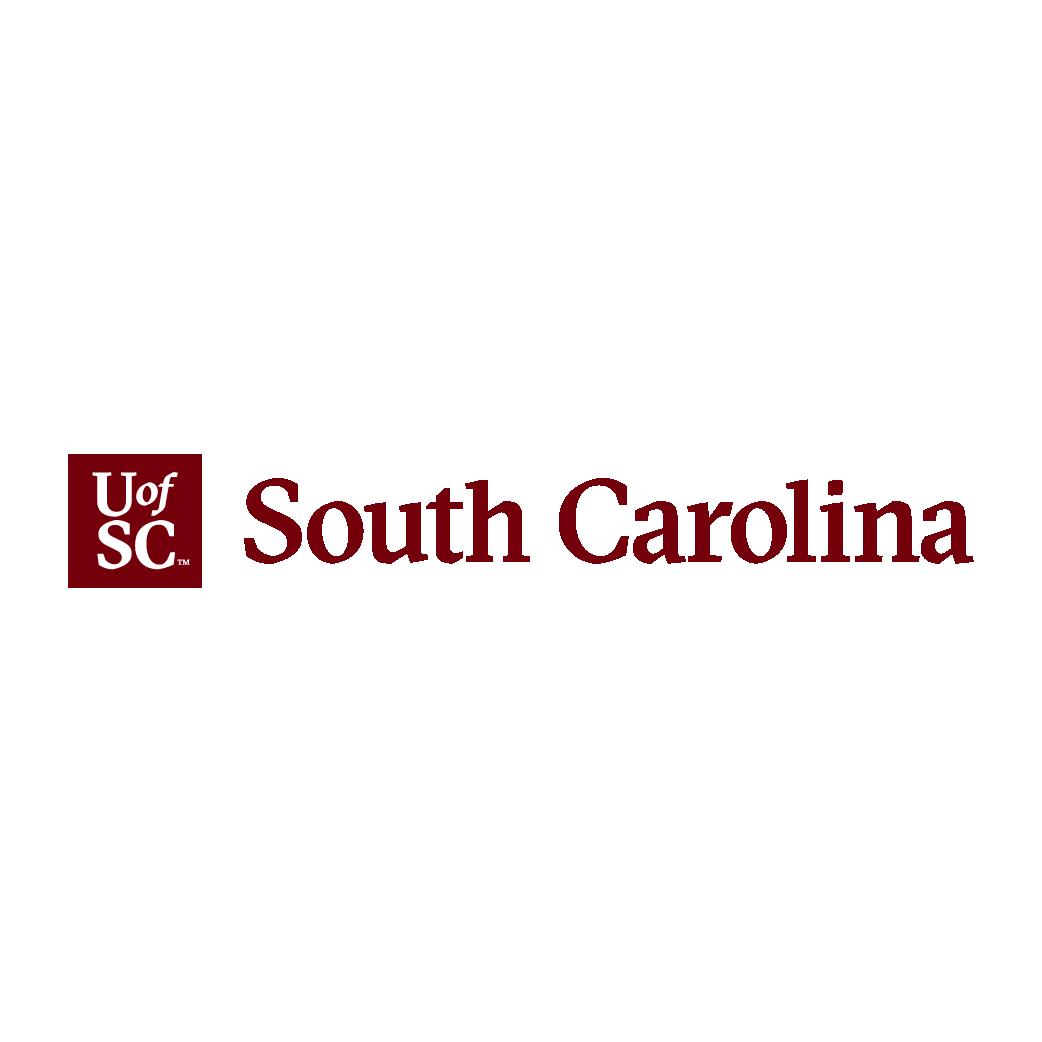 University of South Carolina Logo [sc.edu] png