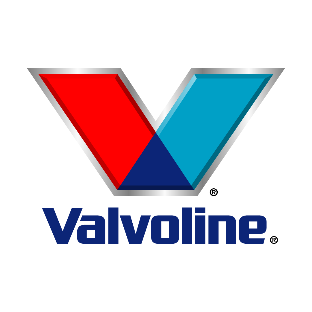 Valvoline Logo png