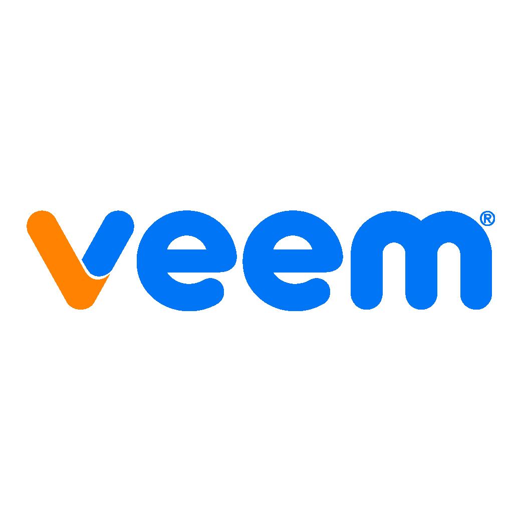 Veem Logo png