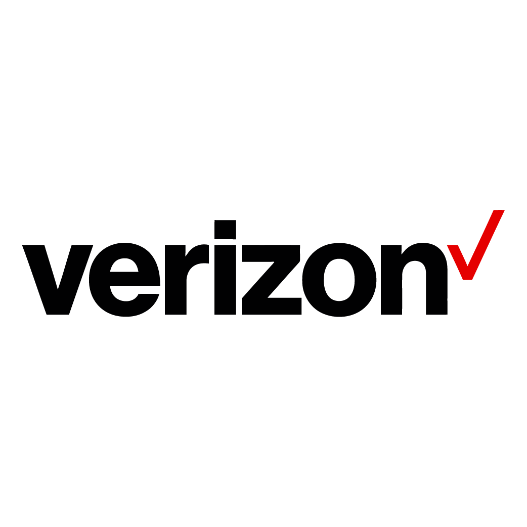 Verizon Logo [New 2015   Wireless] png