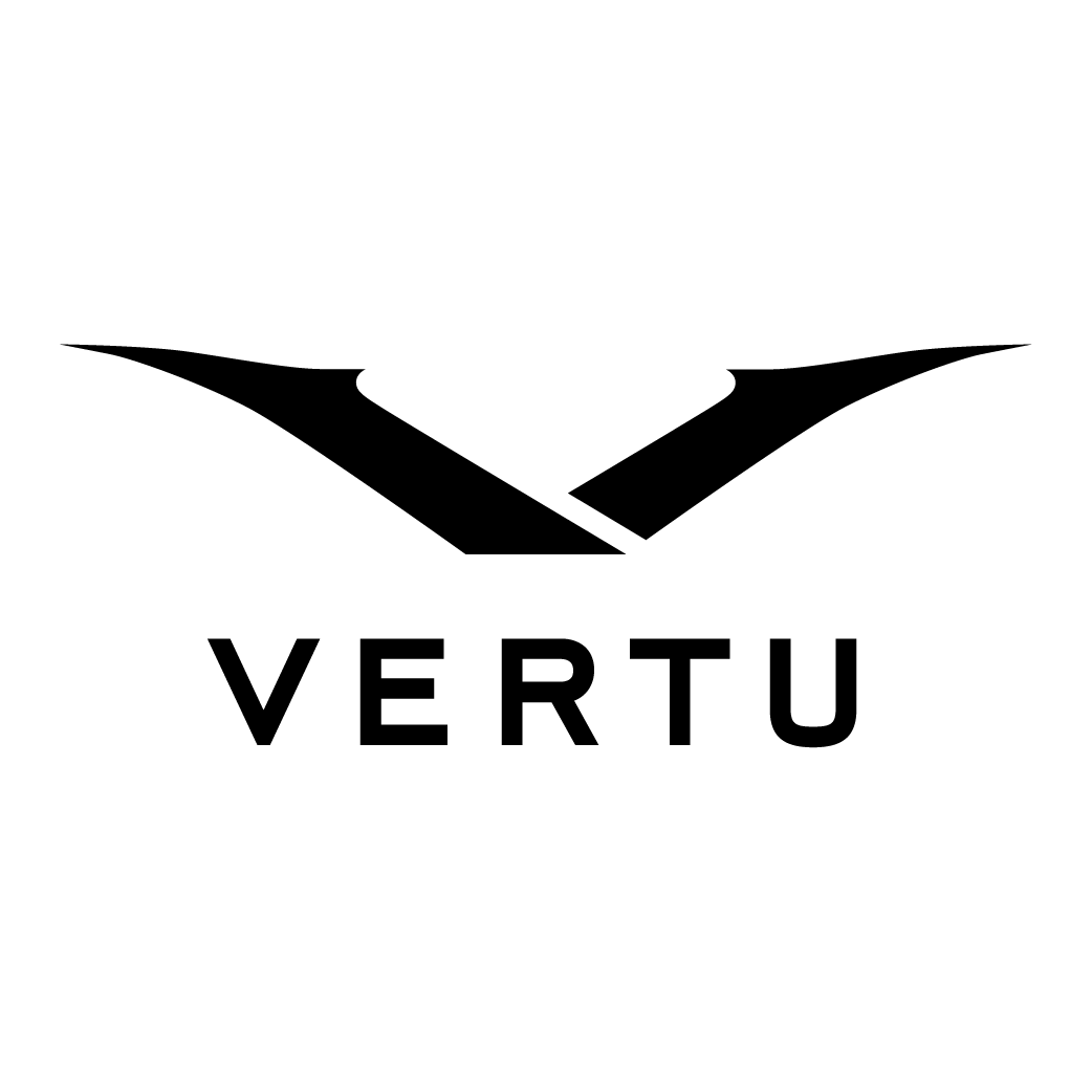 Vertu Logo png