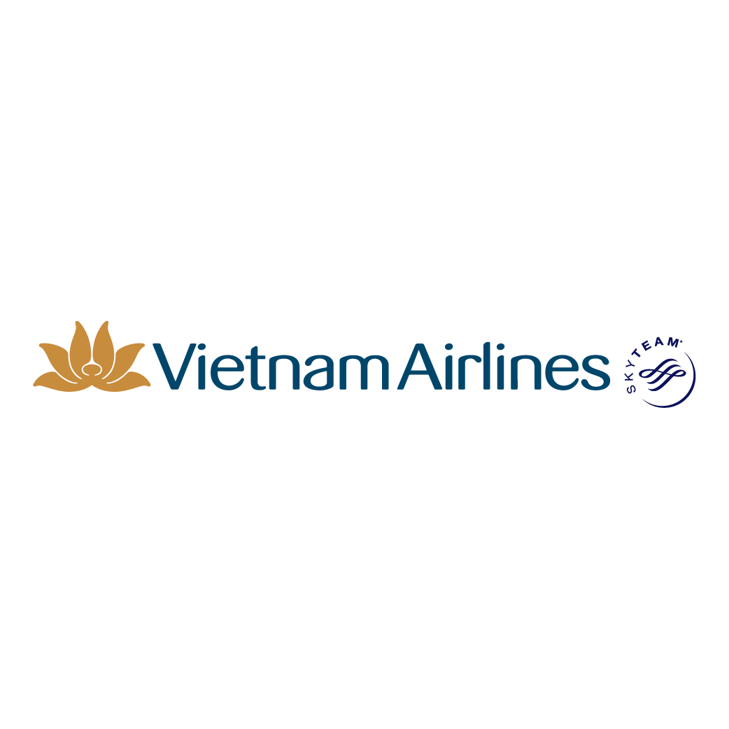 Vietnam Airlines Logo png