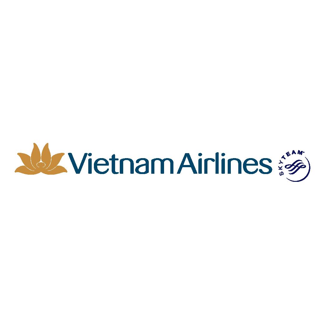 Vietnam Airlines Logo png