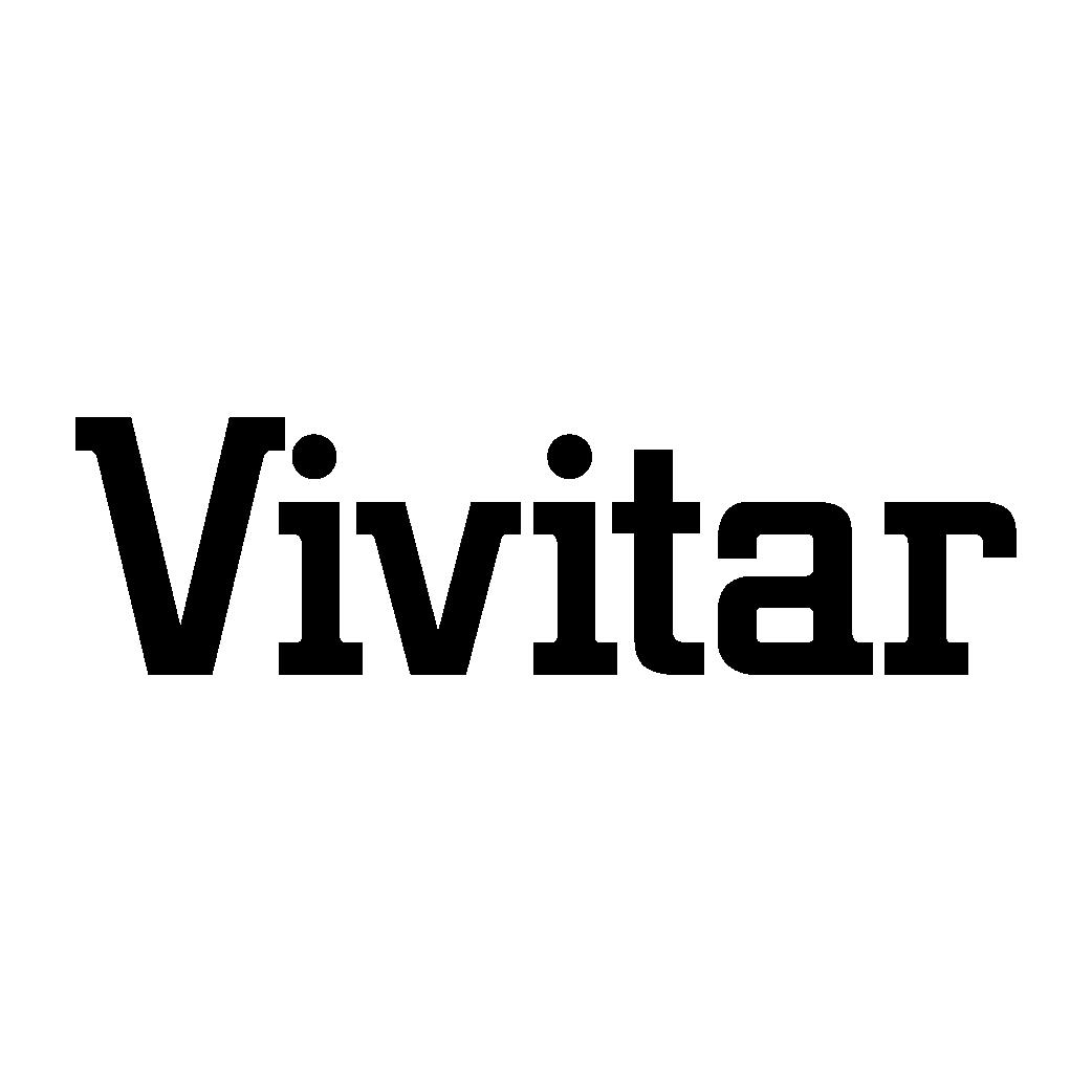 Vivitar Logo png