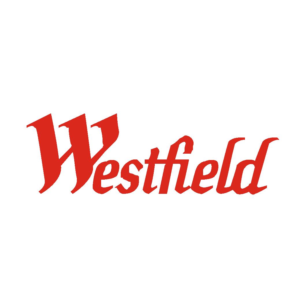 Westfield Logo png