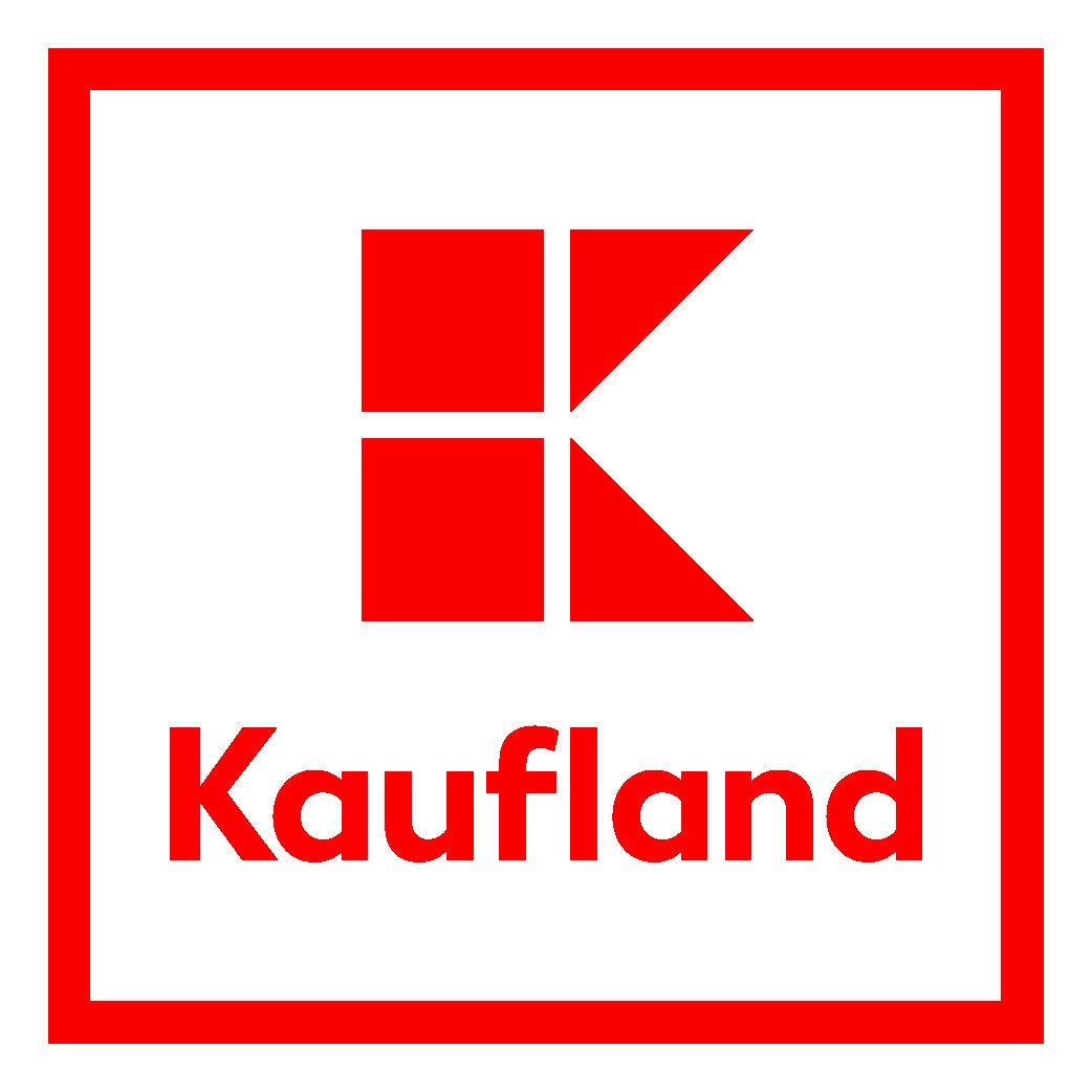 Kaufland Logo png