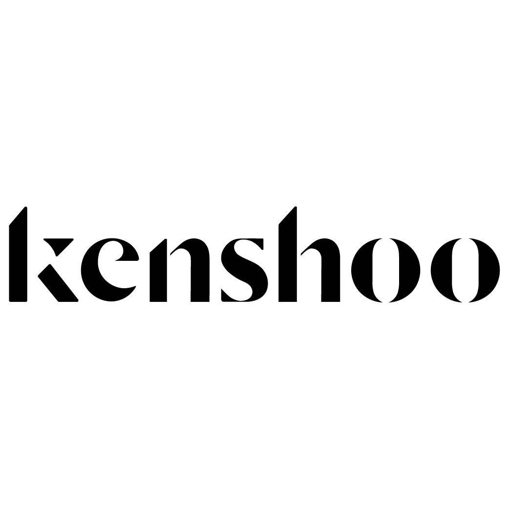 Kenshoo Logo png