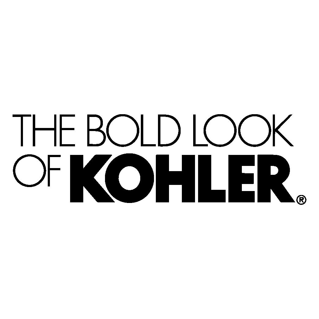 Kohler Logo png