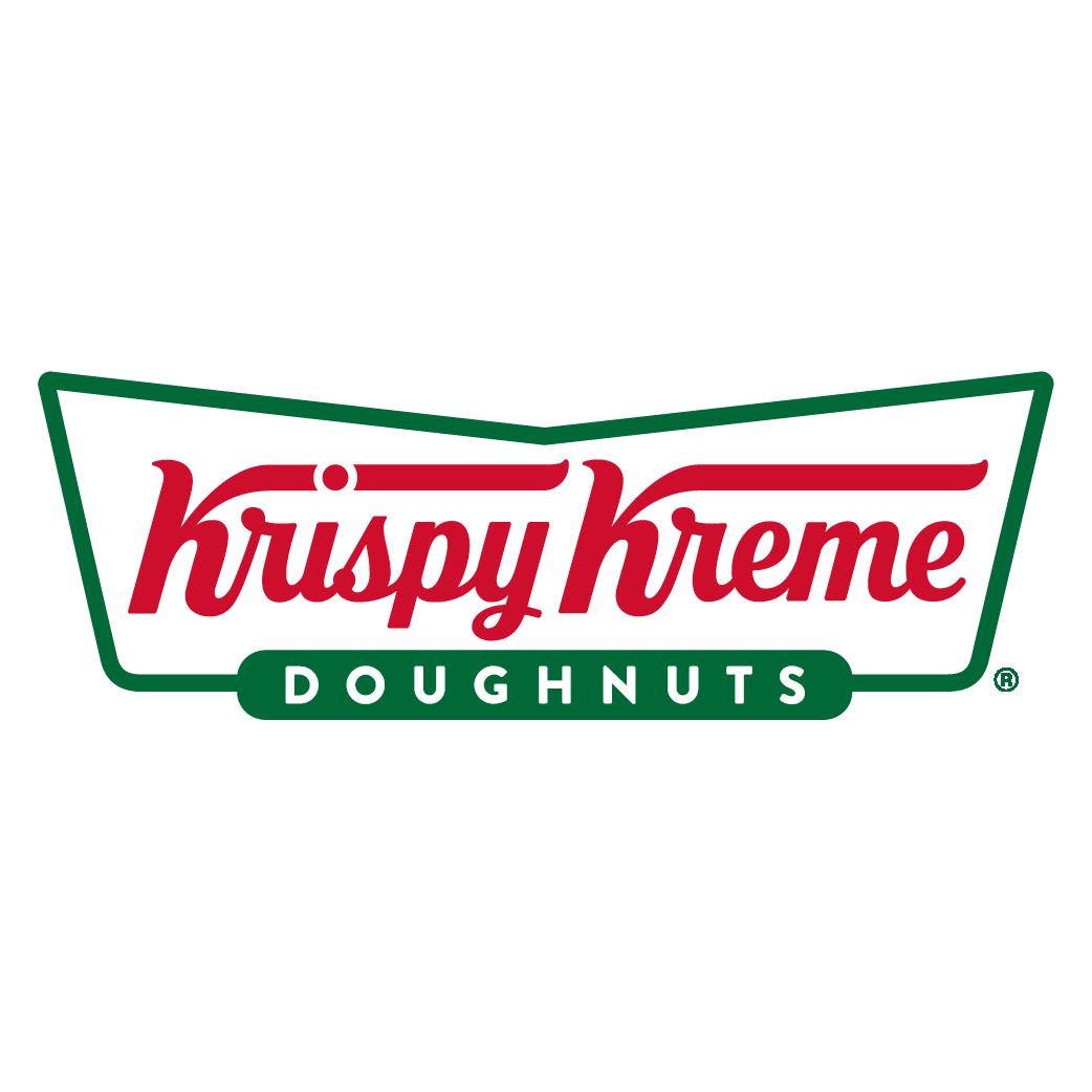 Krispy Kreme Logo png