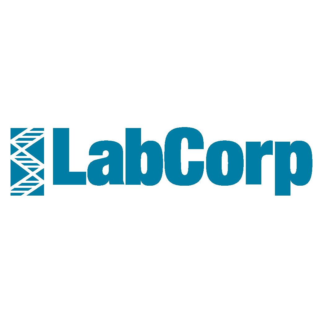 LabCorp Logo png