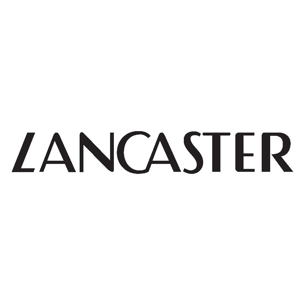 Lancaster Logo png