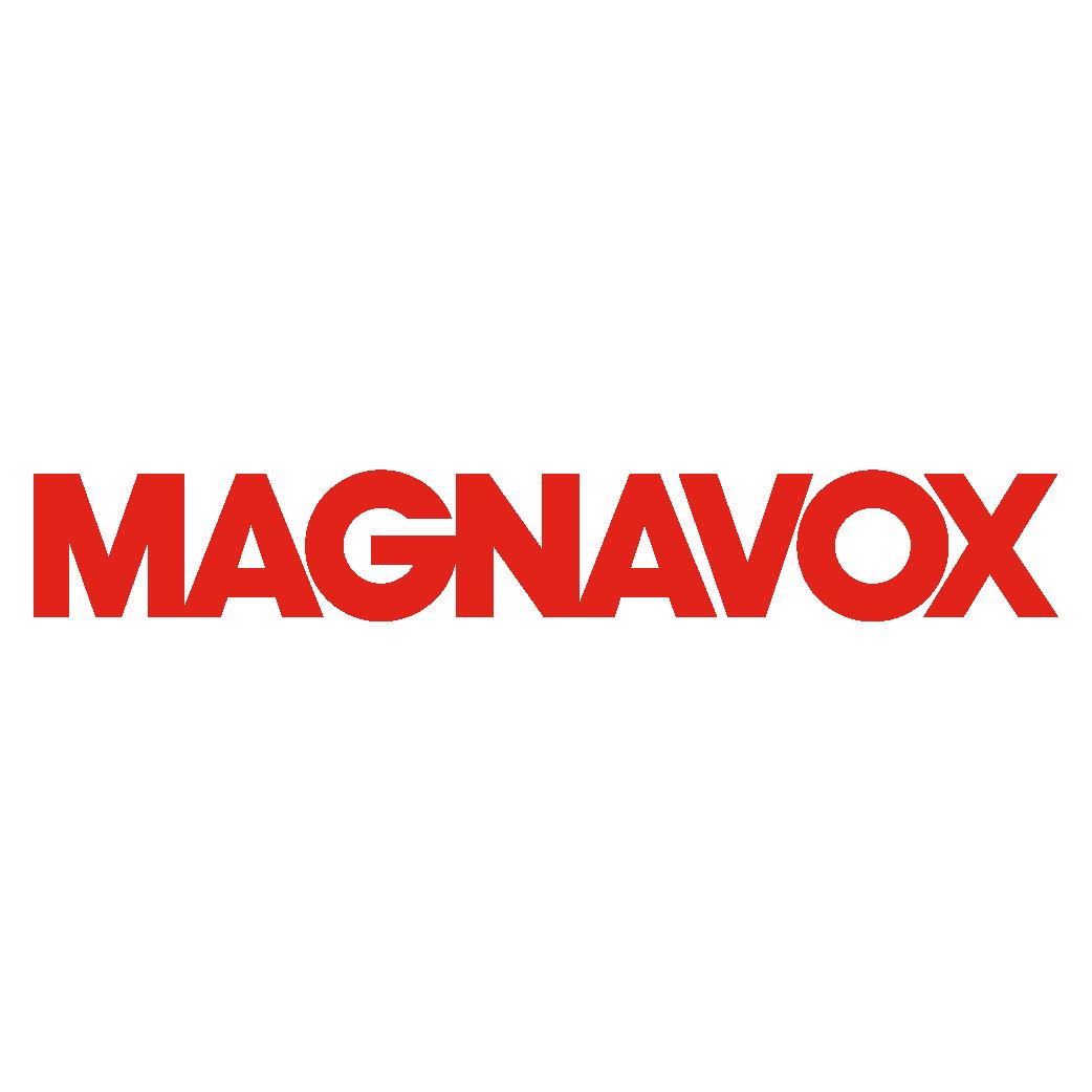 Magnavox Logo png
