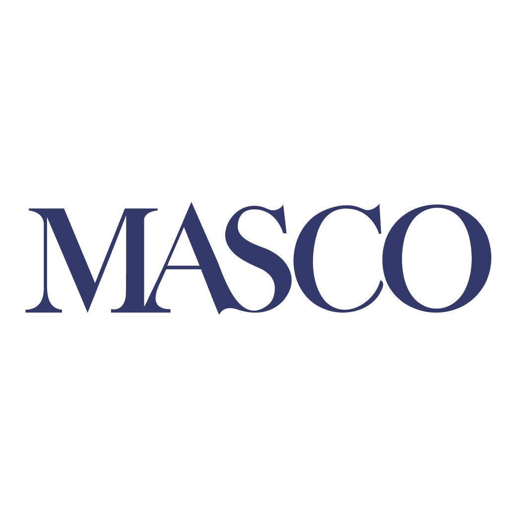 Masco Logo png