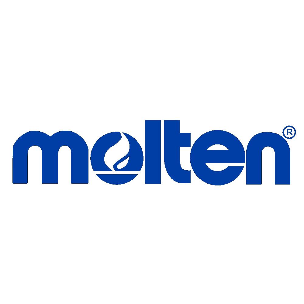 Molten Logo png