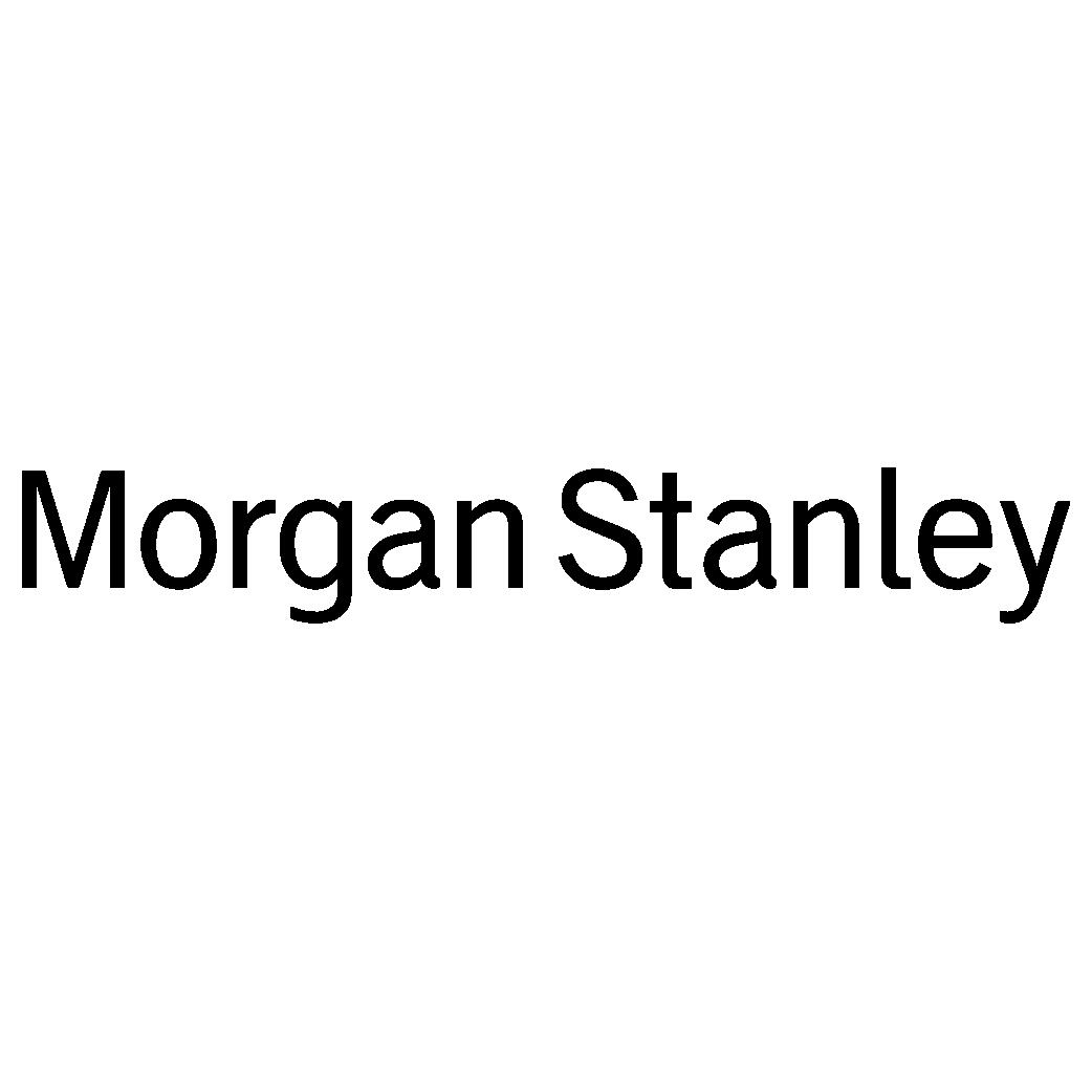 Morgan Stanley Logo png