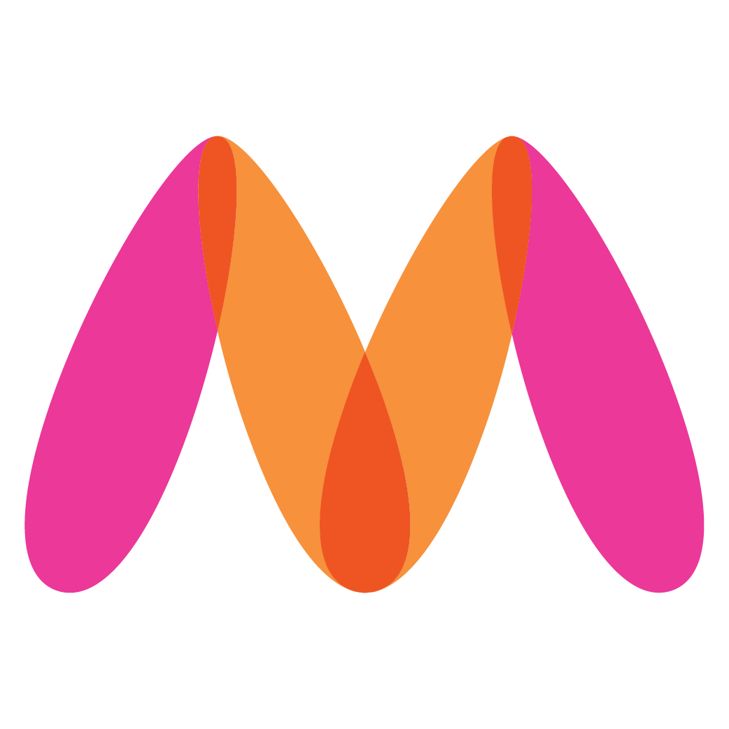 Myntra Logo png