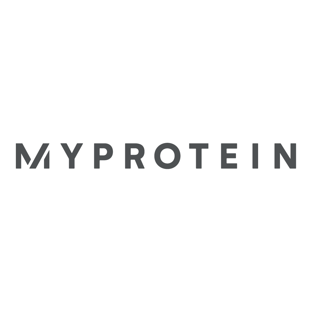 MyProtein Logo png