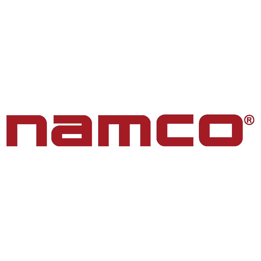 Namco Logo png