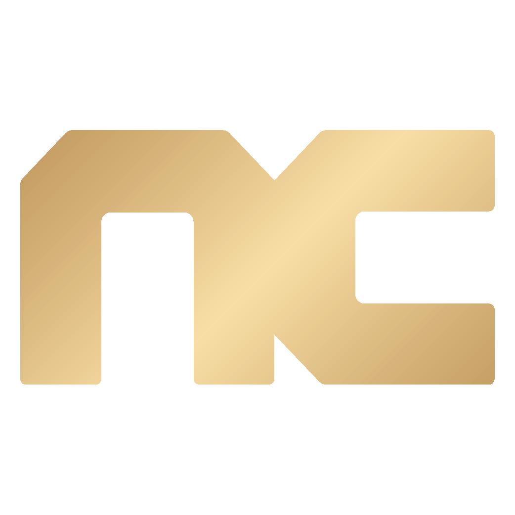 NCsoft Logo png