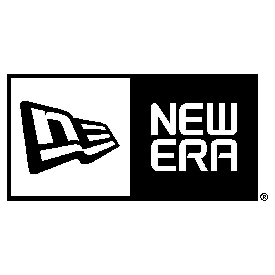 New Era Logo png