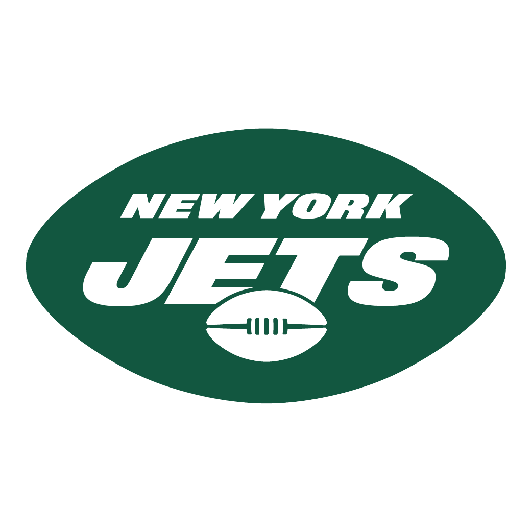 New York Jets Logo png