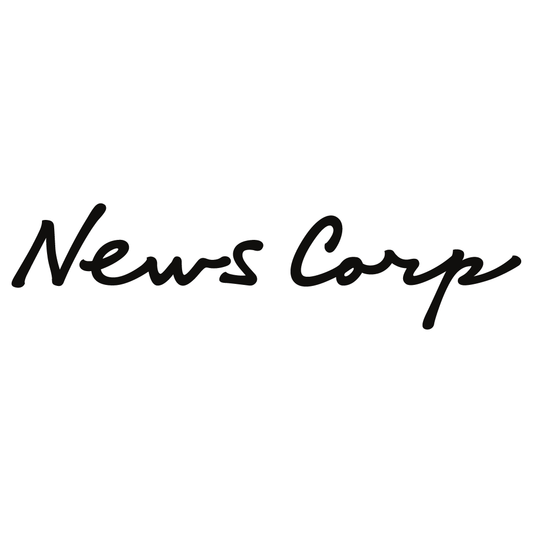 News Corporation Logo png