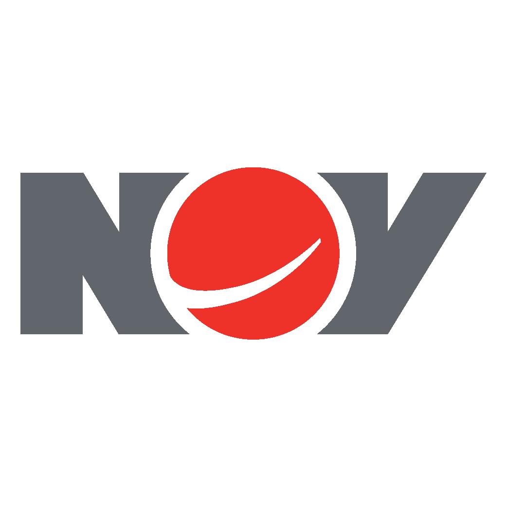 NOV Logo   National Oilwell Varco png