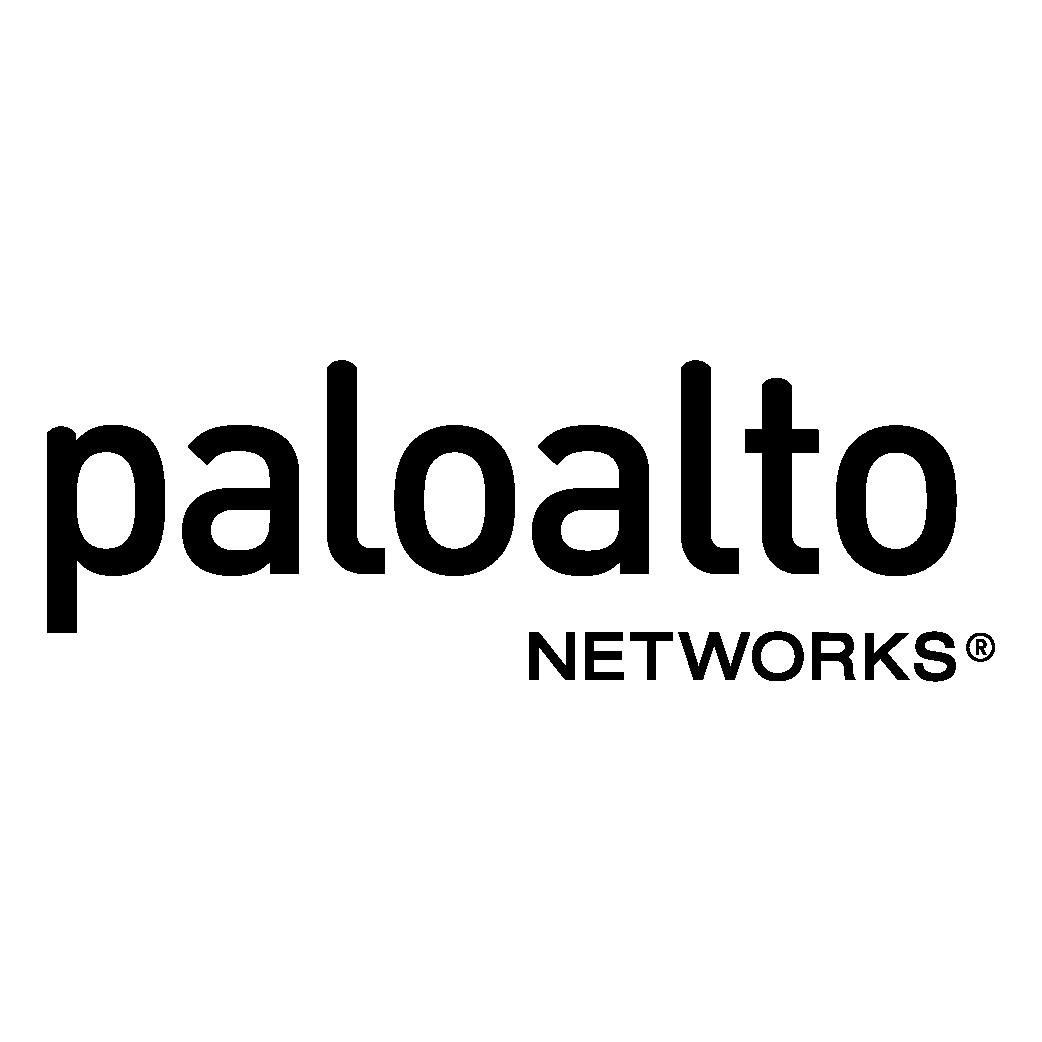 Palo Alto Networks Logo png