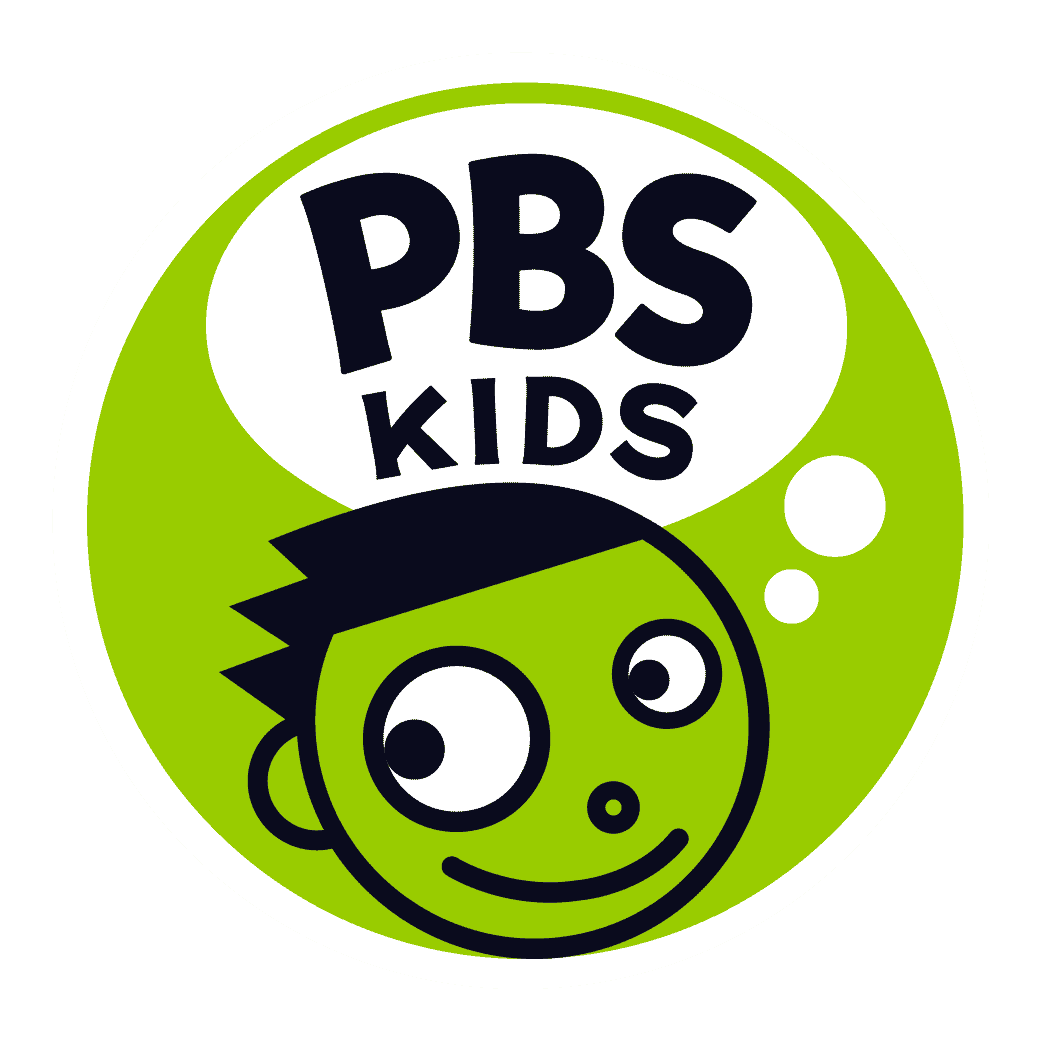 PBS KIDS Logo   Public Broadcasting Service png