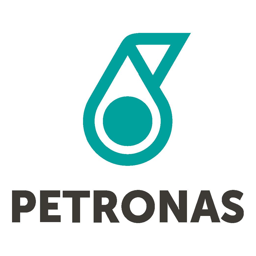 Petronas Logo png