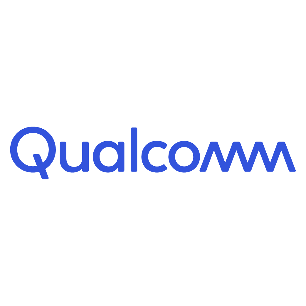 Qualcomm Logo png