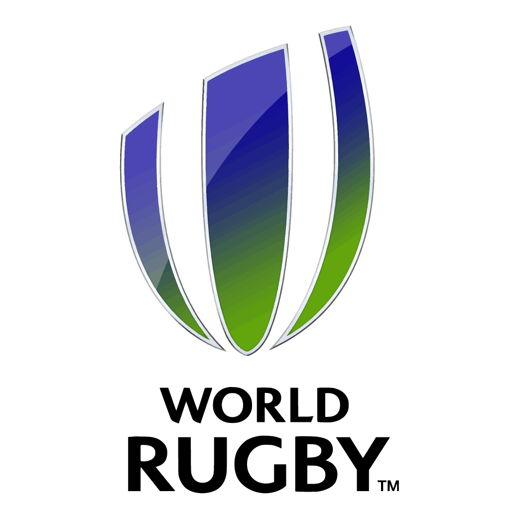 World Rugby Logo png
