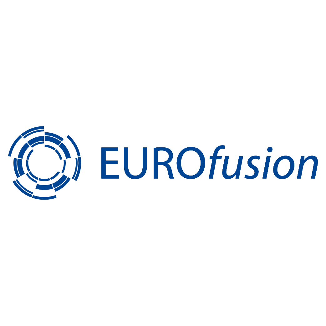 EFDA   European Fusion Development Agreement Logo png