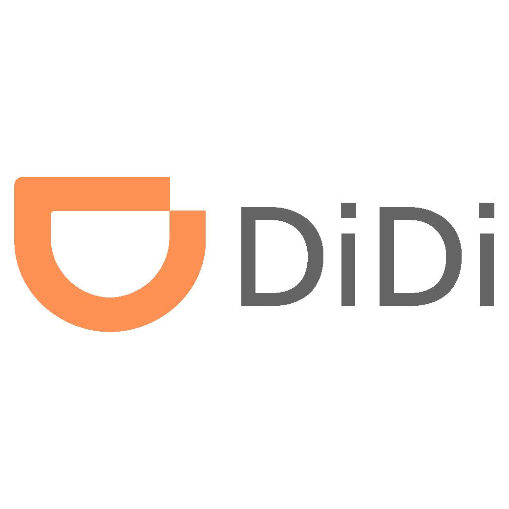 Didi Logo png
