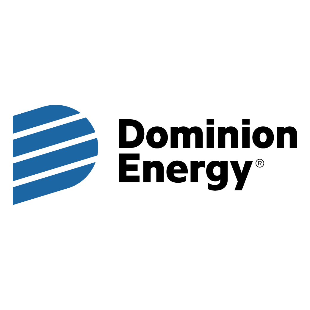 Dominion Energy Logo png