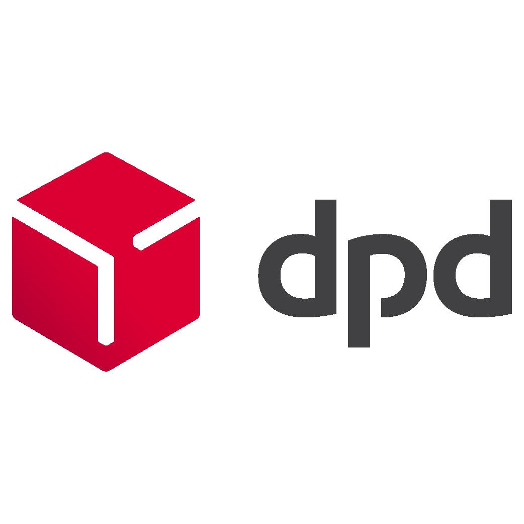DPD Logo [Dynamic Parcel Distribution] png