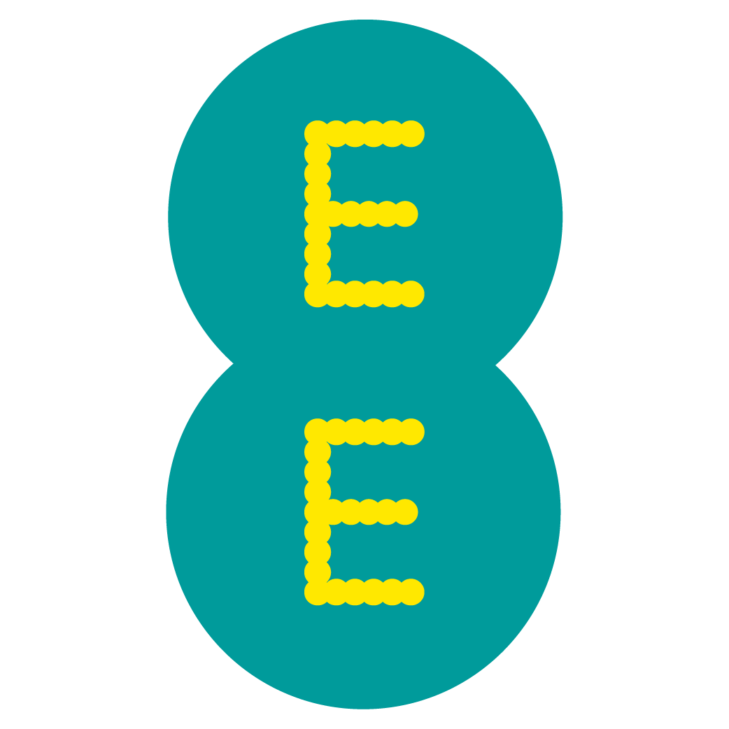 EE Logo png