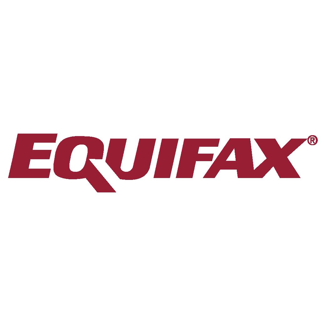 Equifax Logo png