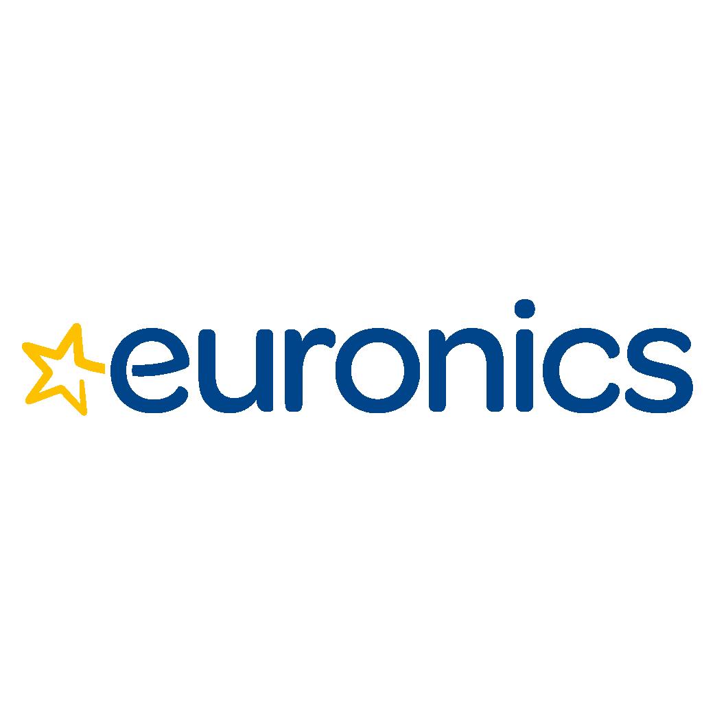 Euronics Logo png
