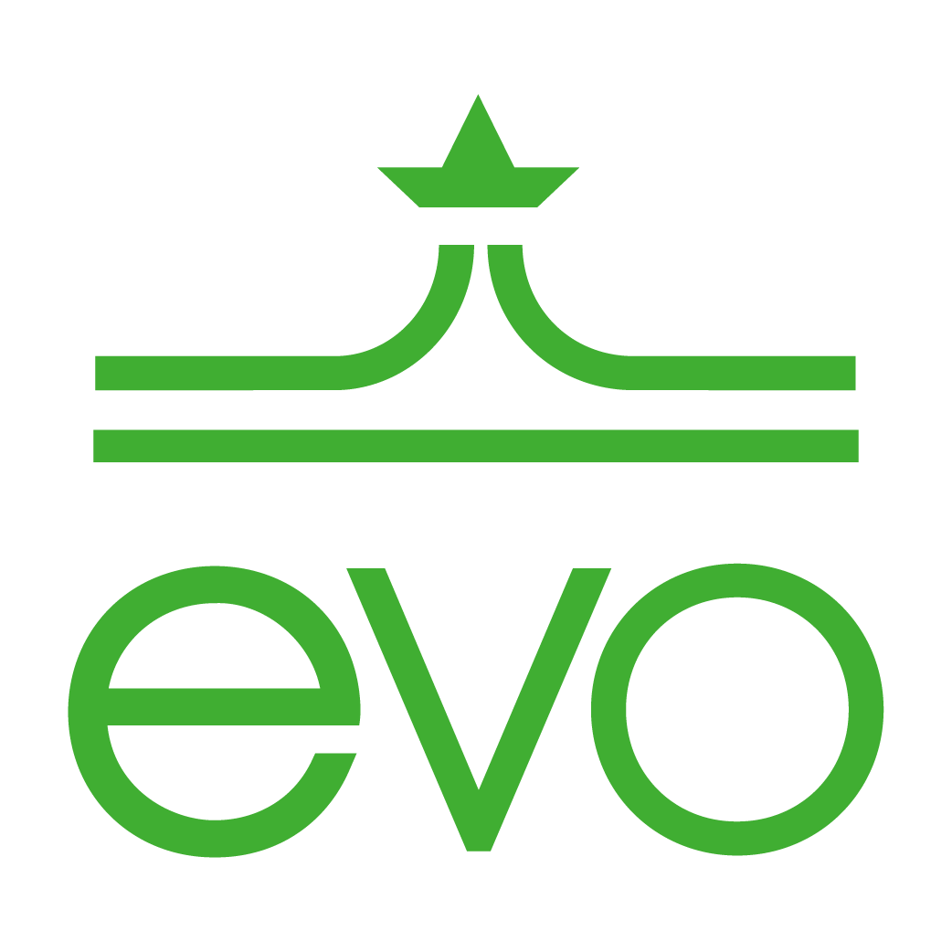 EVO Logo png