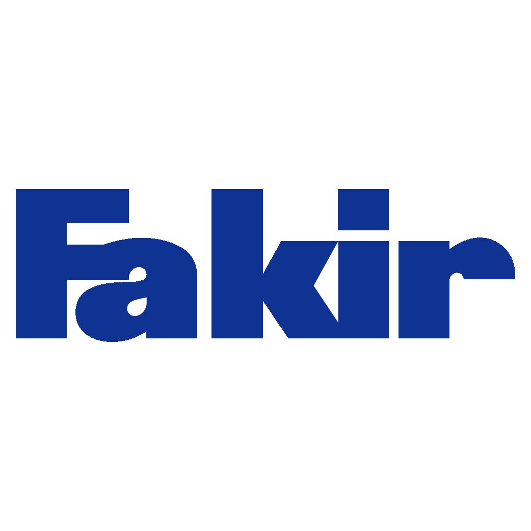 Fakir Logo png