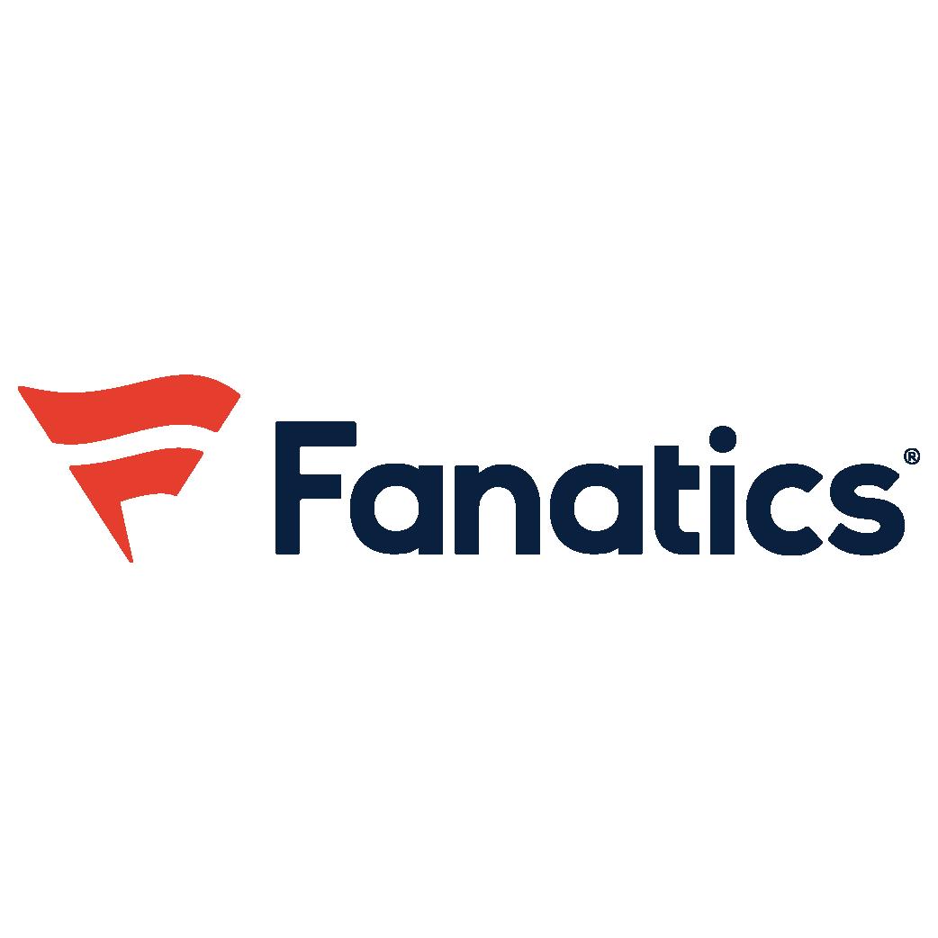 Fanatics Logo png