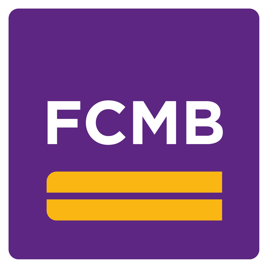 FCMB Logo   First City Monument Bank png