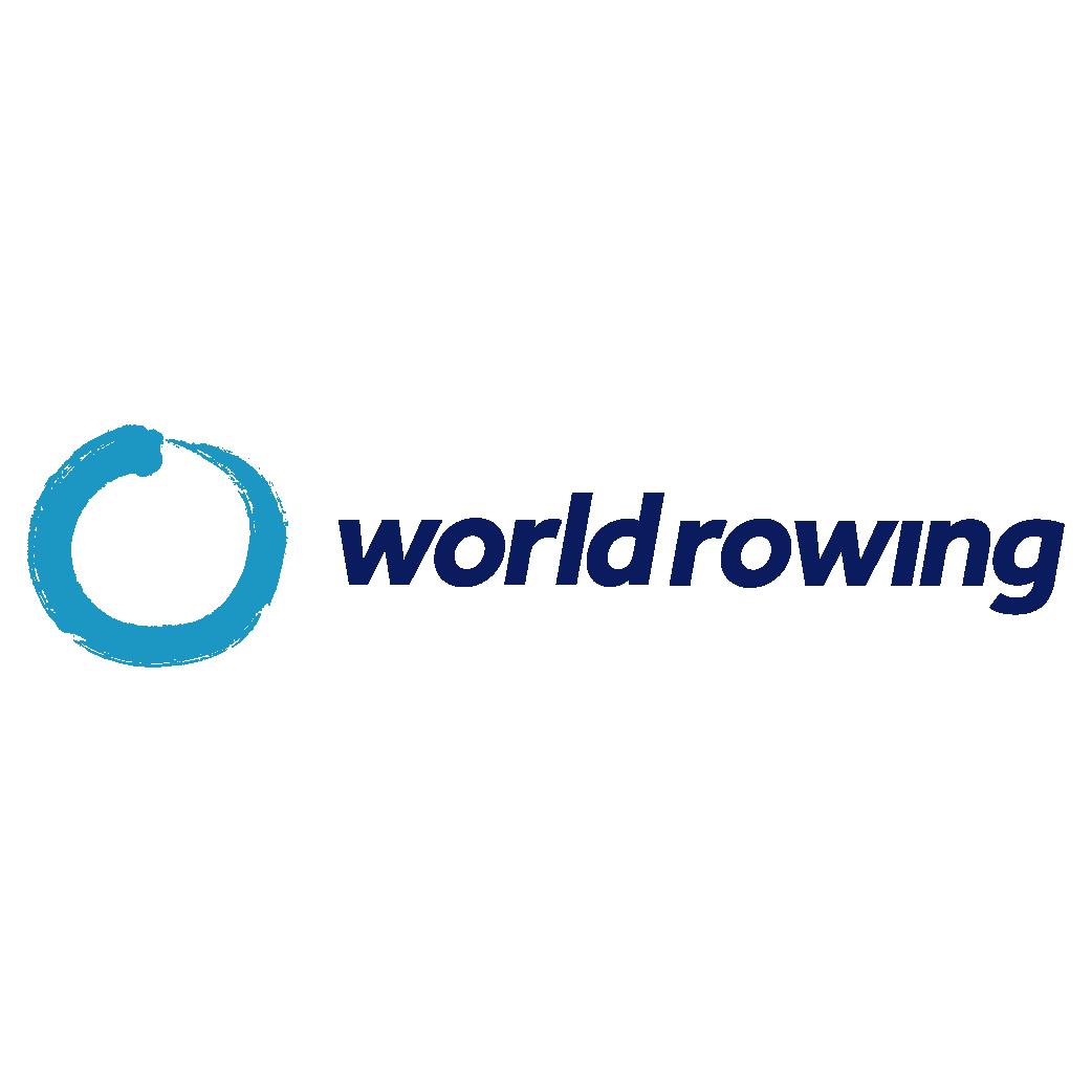 FISA Logo   World Rowing png
