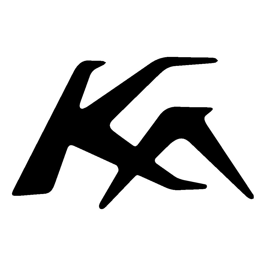 Ford Ka Logo png