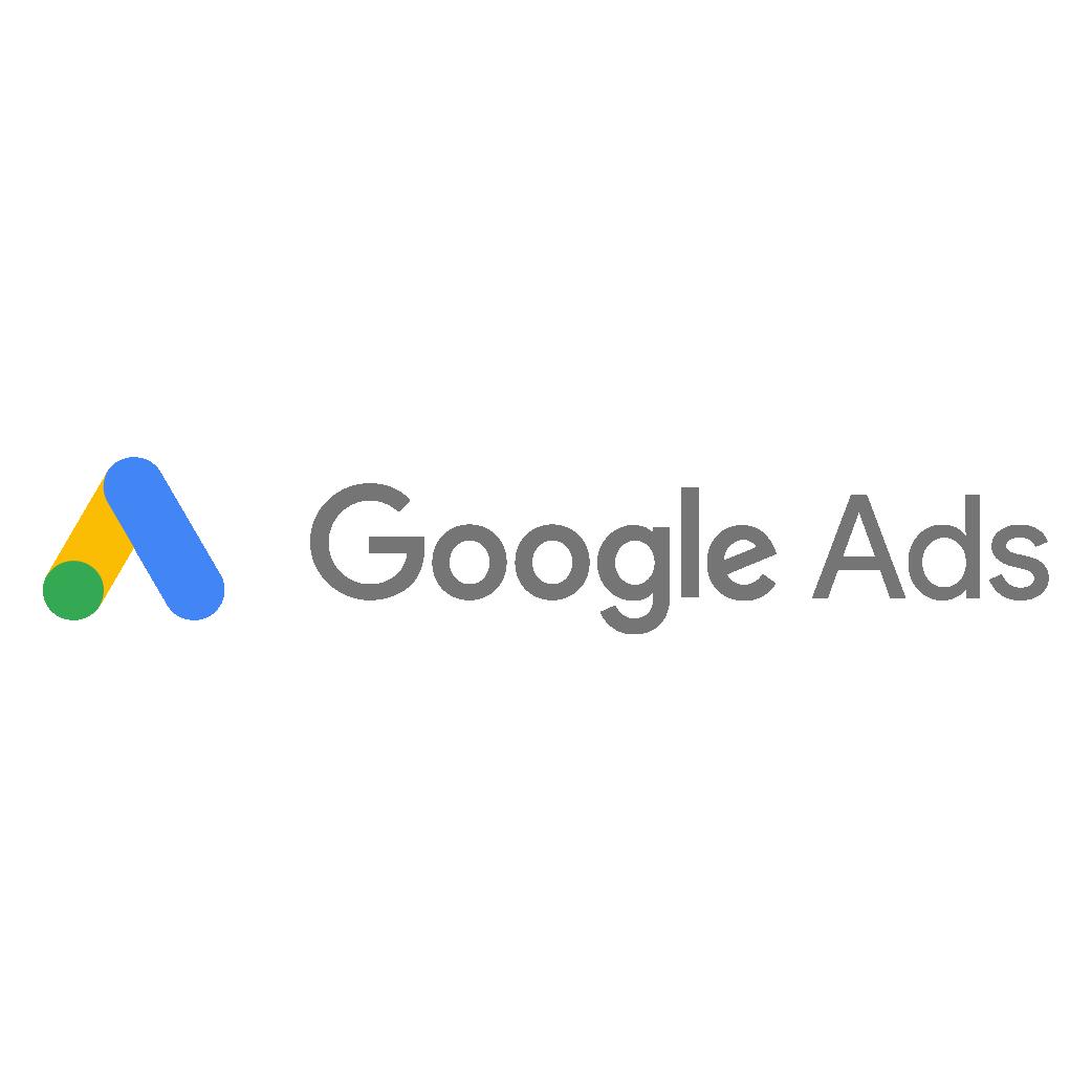Google Ads Logo png
