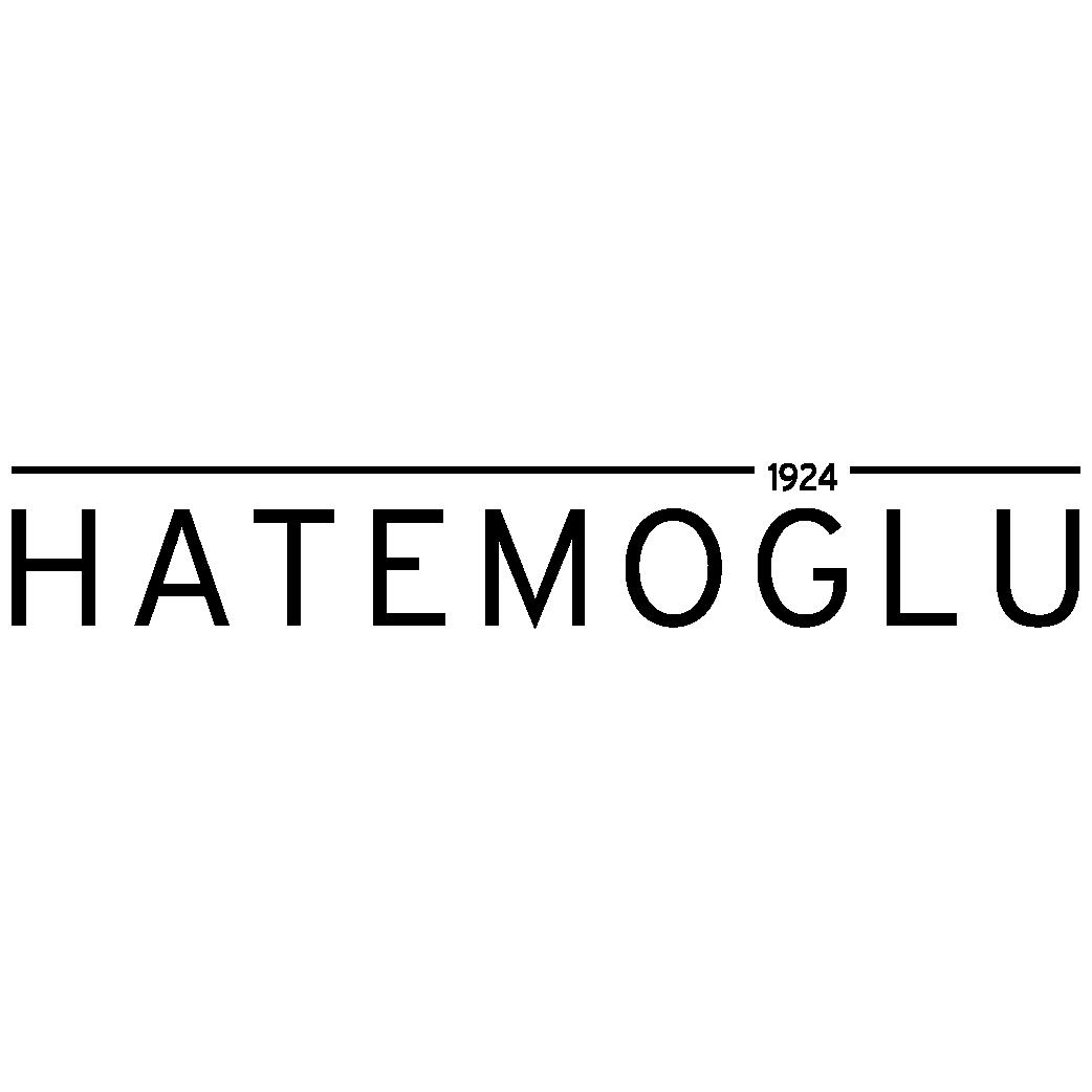 Hatemoğlu Logo png