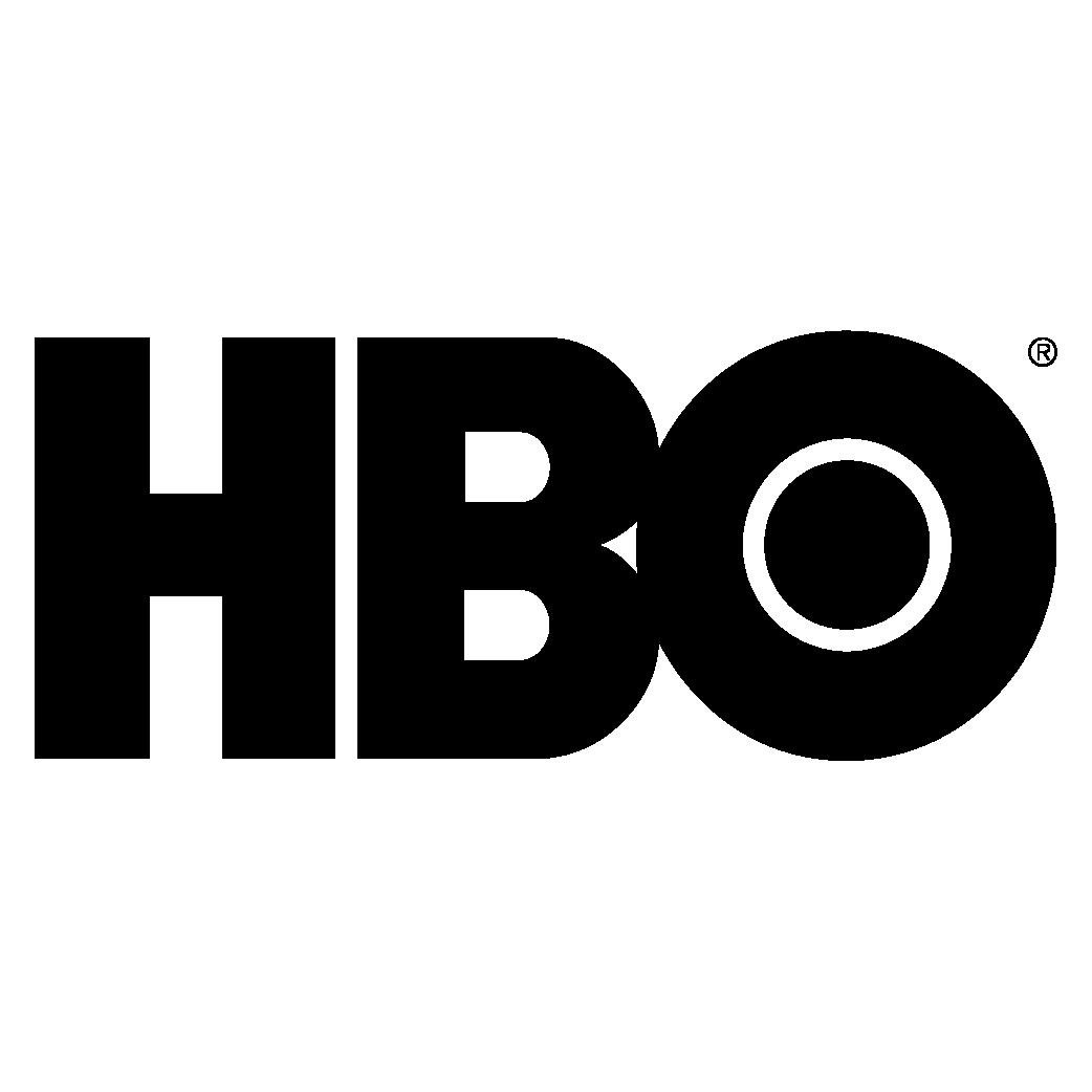 HBO Logo png